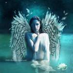 Angelus by ZiiZii-RocK