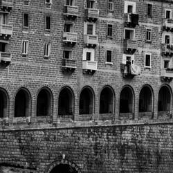Untitled - Malta - 64 by silentmemoria
