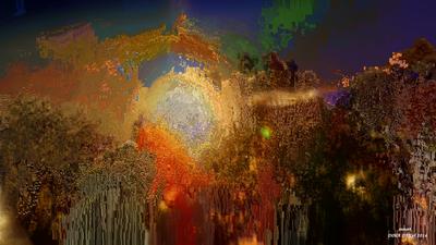 DiMA DJKpf sunset by DJKpf