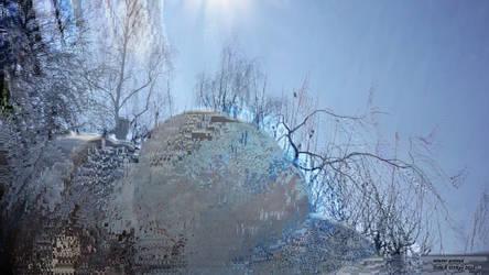 Winter Arrived by DJKpf
