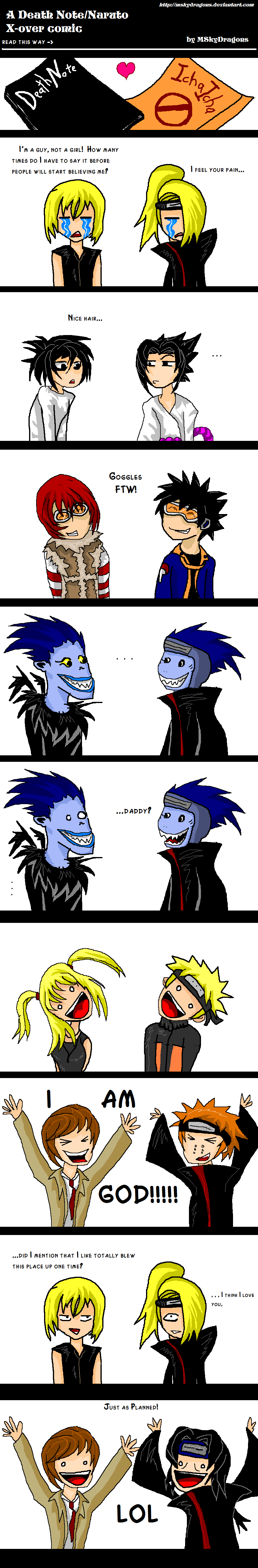 Internet Lulz Continued - Page 3 Naruto___Death_Note_CrackComic_by_MSkyDragons