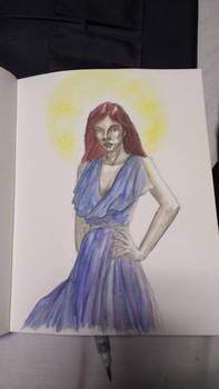 Sketchbook -  p01