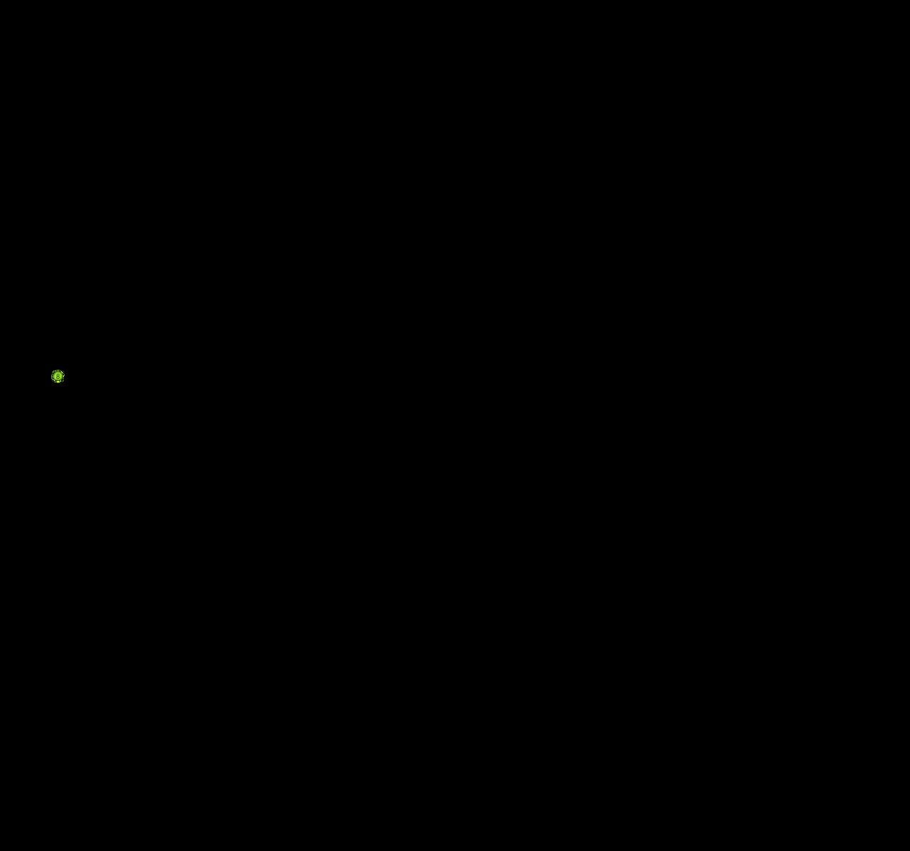 2003 Toyota Matrix Alternator Wiring Diagram on Regulator 2003 Ford Expedition Fuse Box