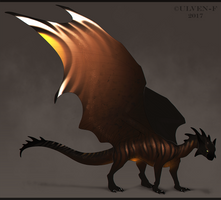 DragonDesign |auction| CLOSED