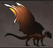 DragonDesign  auction  CLOSED
