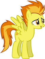 Spitfire by thebosscamacho