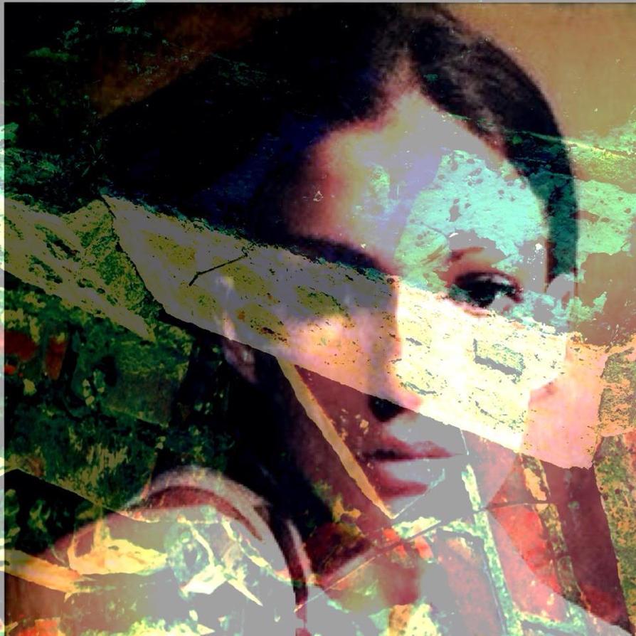 Brickface by NarNym