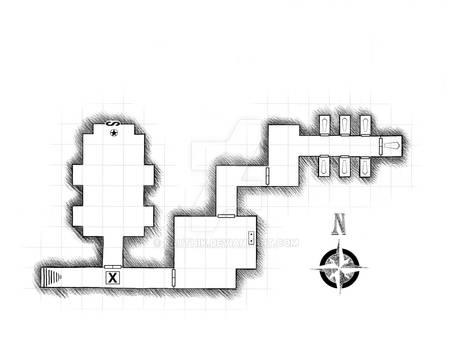 Dexcon Map