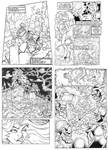pages1-4
