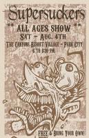 Allagesshow by 1311