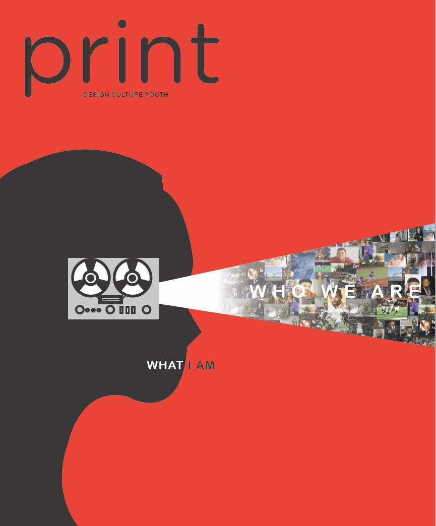 Print Magazine Sales Decline in 1st Half of 2014 WSJ