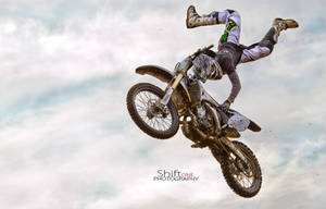 Freestyle by ShiftonePhotography