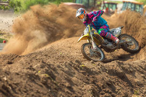Blowing out some corners by ShiftonePhotography