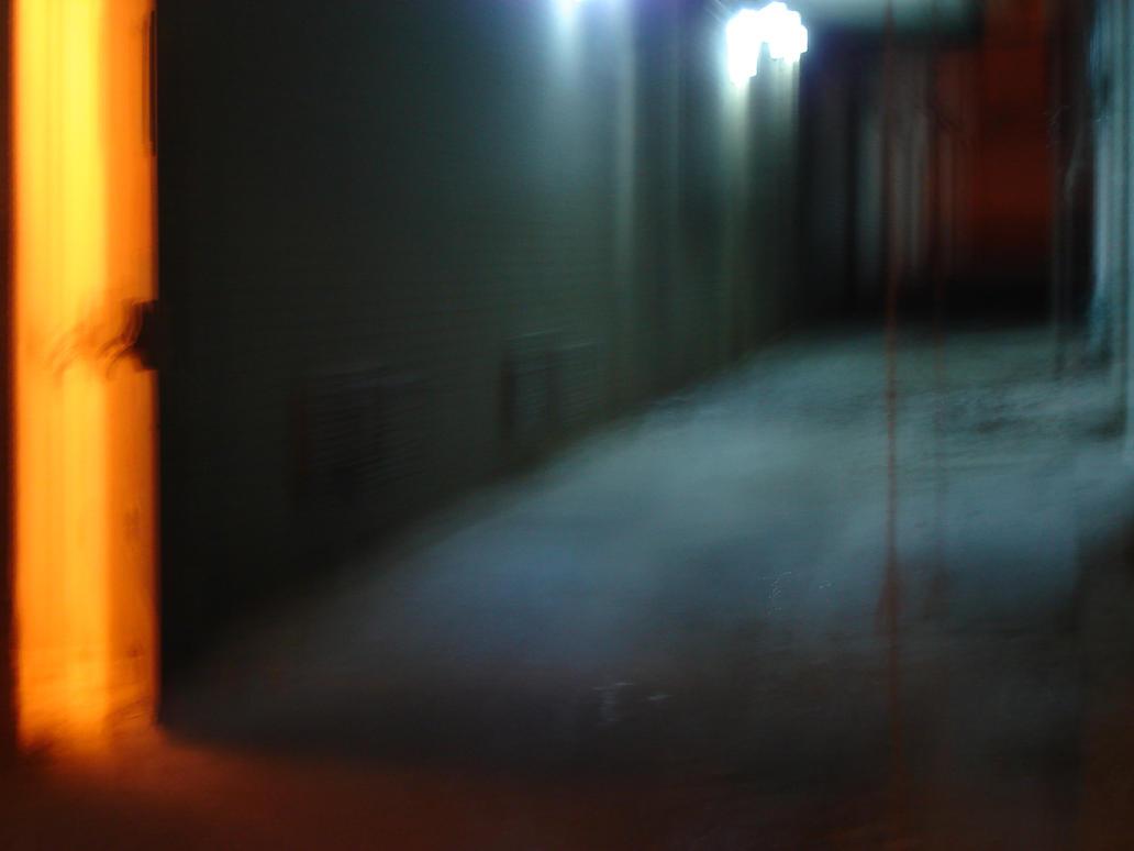 Hangmans Alley by rocknrollfallenangel