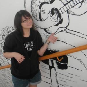 AsukaKissu's Profile Picture