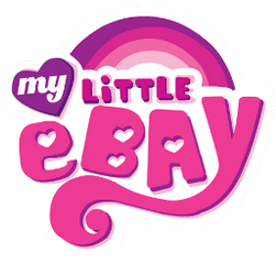 My little eBay