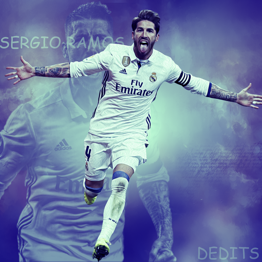 Wallpaper Of Real Madrid