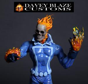 DaveyBlazeCustoms's Profile Picture