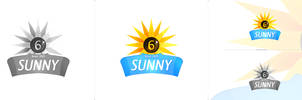 Sunny Sunflower Oil +For Sale+ by ivelt