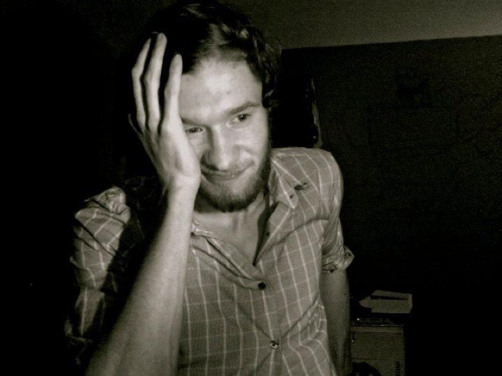 scottspeegle's Profile Picture