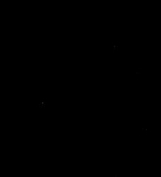 WIP - Ginko - Collab with Memookami