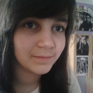 LolNeko's Profile Picture