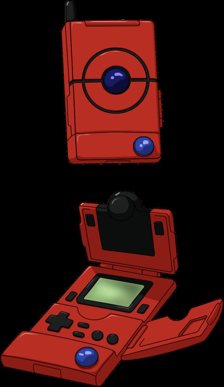 pokemon the johto pokedex hd by nelanequin on deviantart