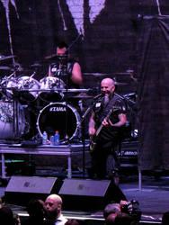 Anthrax by KMourzenko
