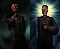 Judges by Morriperkele