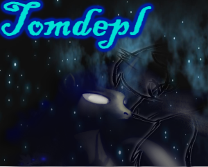 Tomdepl's Profile Picture