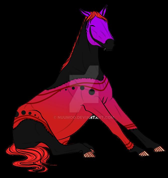 NuuMoo's Profile Picture