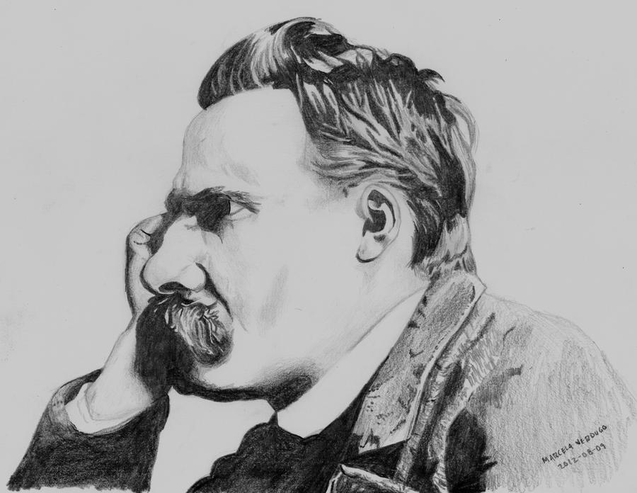 nietzsche summary Friedrich nietzsche was one of the most influential of all modern existentialist and postmodernist thinkers he is considered the father of nihilism, which teaches that there is no ultimate meaning to human existence nietzsche was born in 1844 in the prussian province of saxony his father was carl.