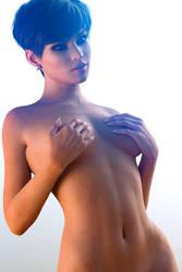 Rebeca Portrait 281