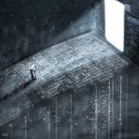 Assassin Creed by Secr3tDesign