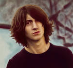 Alex Turner -Dance Little Liar