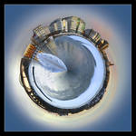 Planet Marievik