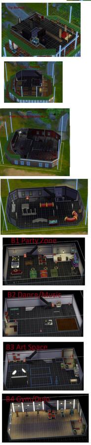 Room For Lori