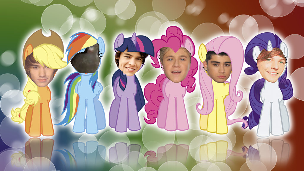 One direction pony background by gilly bird on deviantart one direction pony background by gilly bird voltagebd Image collections