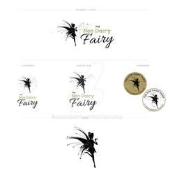 The Non Dairy Fairy