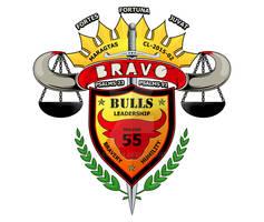 Maragtas - Bravo