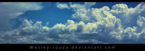 Sky Stock 2