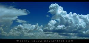 Sky Stock 1