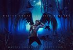 The God Ravens