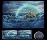 Kingdom of Heaven - Premade version