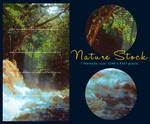 Nature Stock