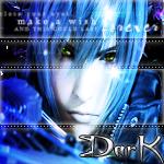 Final Fantasy XIII-avt by Dark-reyn
