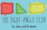 The Right-Angle Club