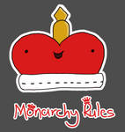 Monarchy Rules
