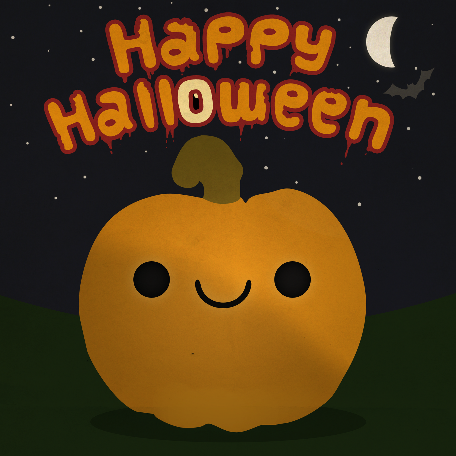 Where Did All Those Halloween Traditions Start? – The Witness