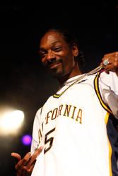 Snoop Dogg 4